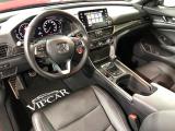 Купить Honda Accord Sport бензин 2018 id-7363 Киев