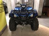 Продажа Yamaha Grizzly 700 Special Edition Киев
