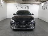 Купить Toyota Camry Premium бензин 2017 id-1005650 Киев