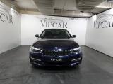Купить BMW 5-Series 530d xDrive дизель 2017 id-1005661 Киев